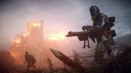Battlefield-1-Campaign-2